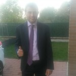 Testimonianza Lorenzo Angelini 27