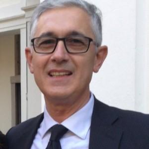 testimonianza Lorenzo Angelini 17