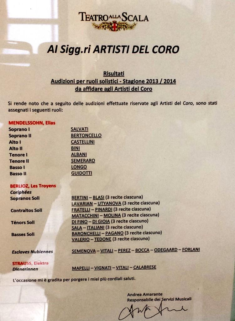 testimonianza Lorenzo Angelini 22