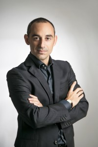 Lorenzo Angelini - foto profilo