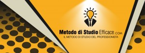 metododistudioefficace.com