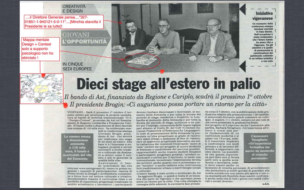 testimonianza Lorenzo Angelini 23