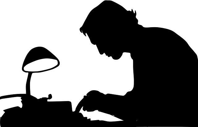 scribano